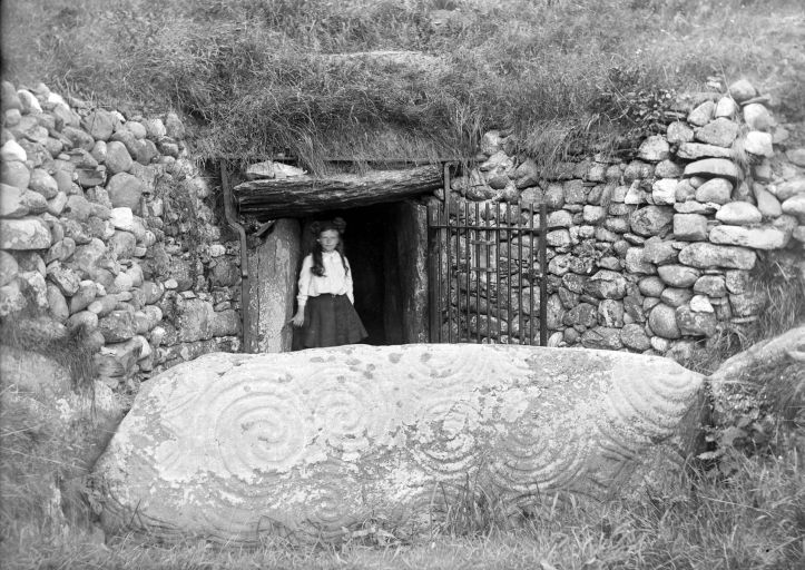 Newgrange_(8294082764).jpg