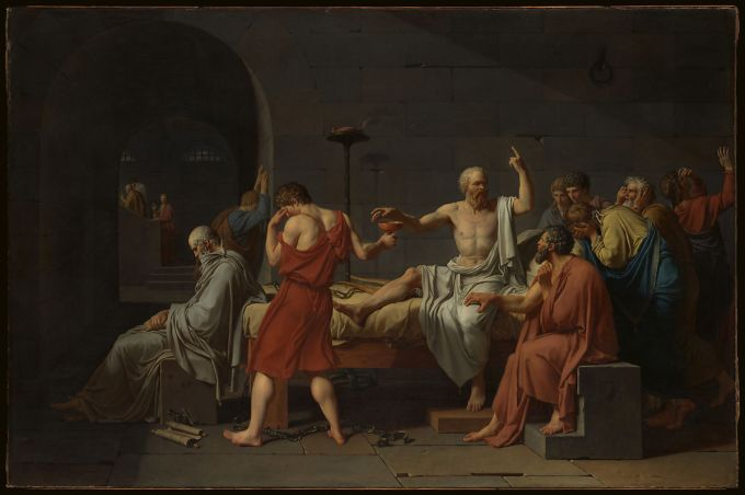 the death of socrates.jpeg
