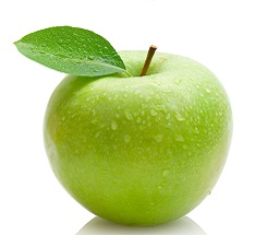 an apple.jpg