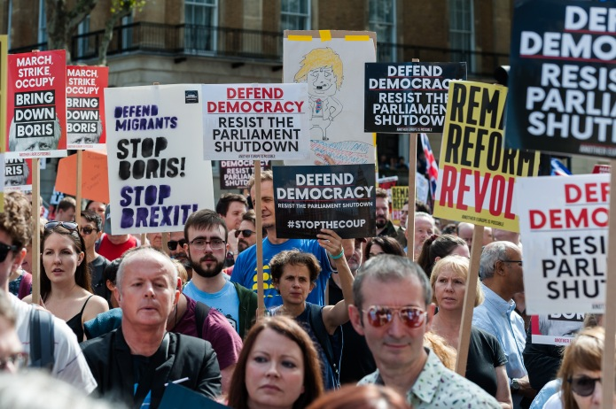 brexit-parliament-protests-uk.jpg