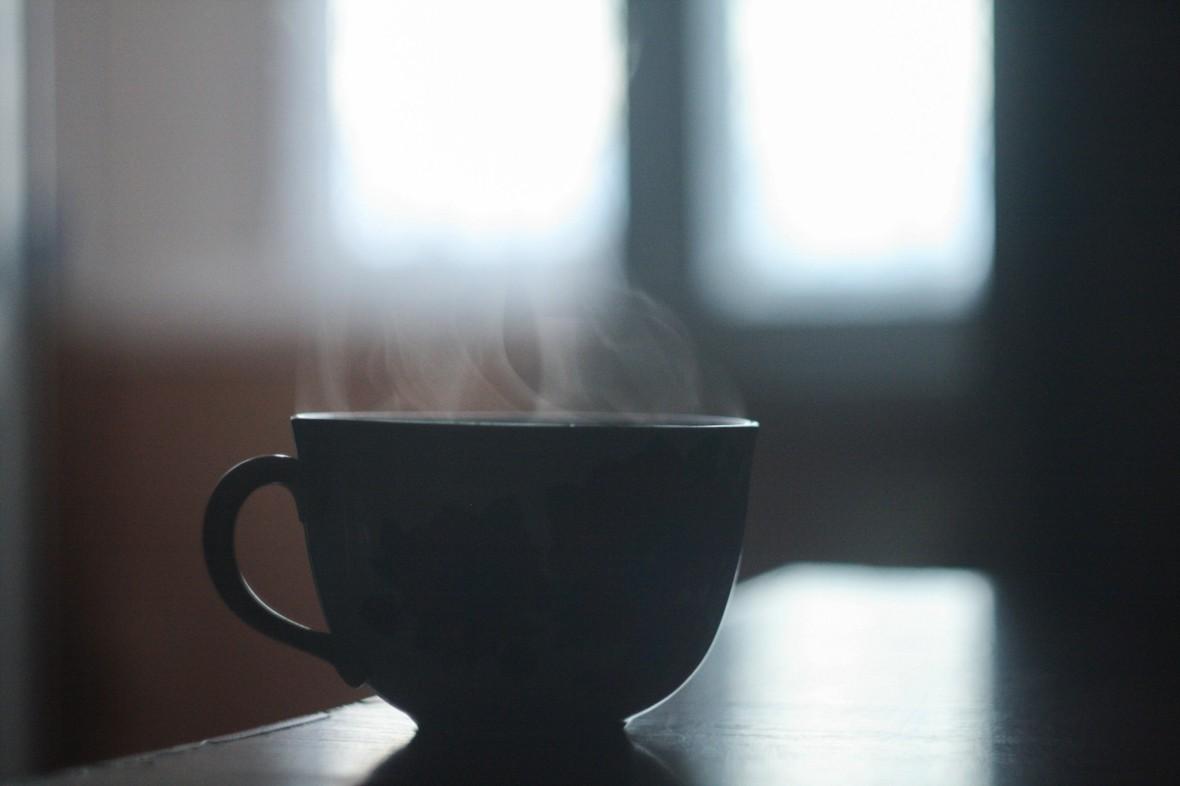 cup.jpeg