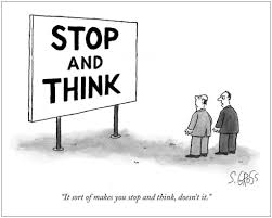stop and think.jpeg