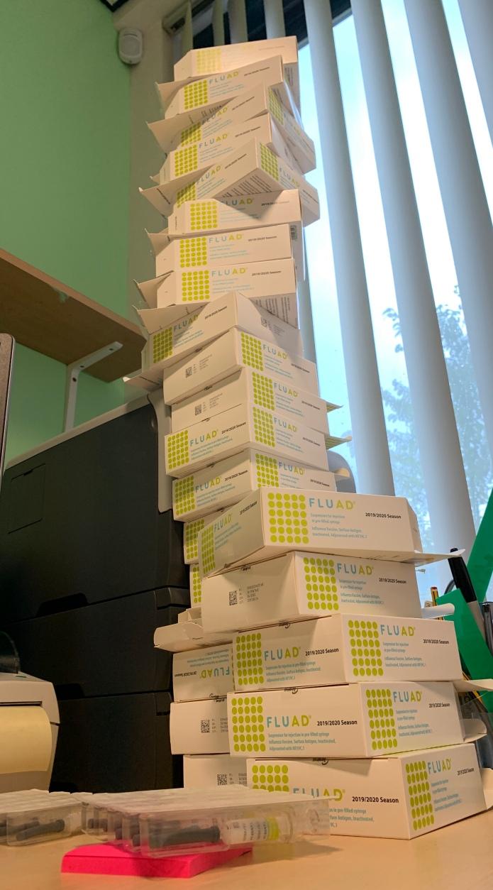 tower of flu.jpg