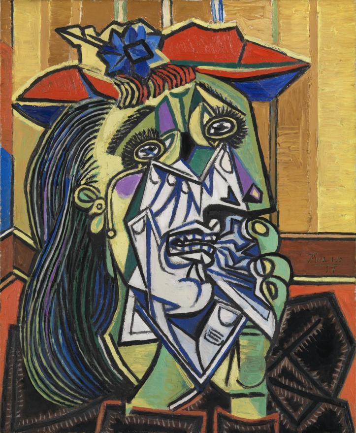 weeping woman 1937.jpg