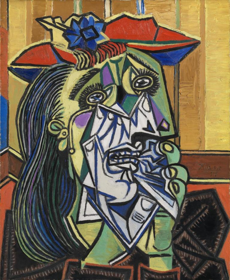 weeping woman 1937.jpg