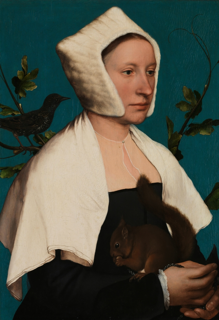 Lady_with_a_Squirrel.jpg