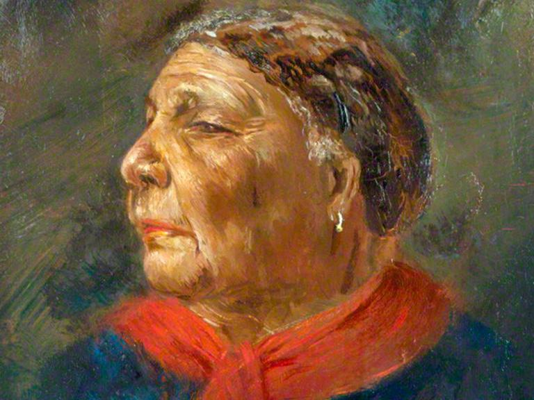 mary-seacole-landscape-rf.jpg