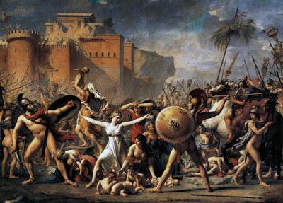 Spartans_David_Sabines.jpg