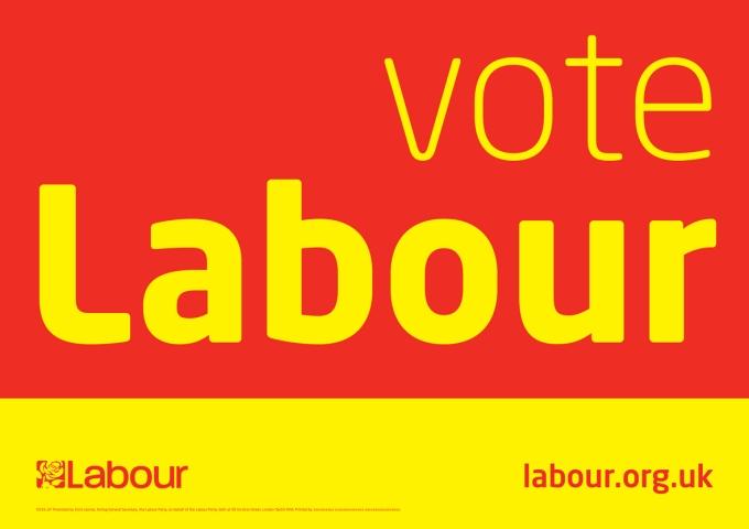 vote labour.jpg