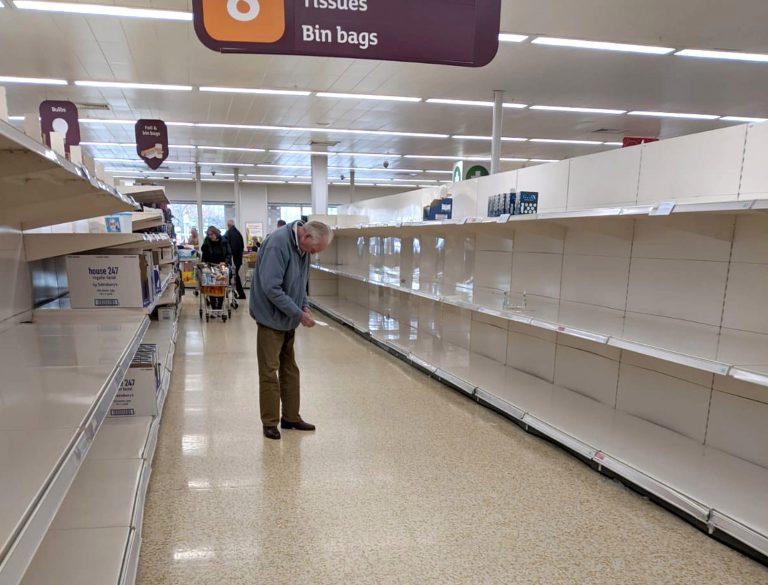 empty shelves.jpg