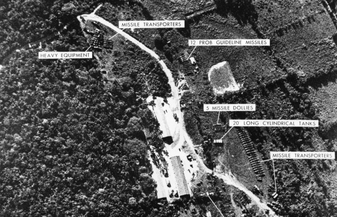 hith-cuban-missile-crisis-2.jpg