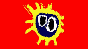 screamadelica.png
