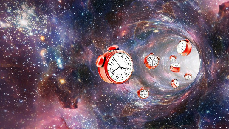 time and space.jpeg