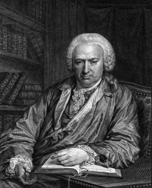 826px-Charles_Bonnet_engraved_cropped.jpg