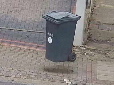 floating bin.jpg