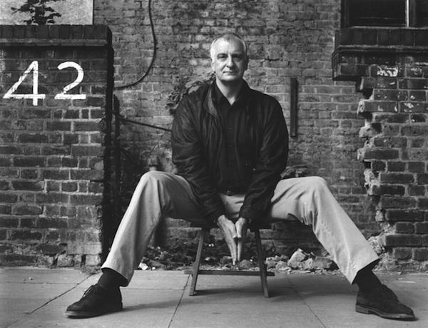 03_Douglas Adams