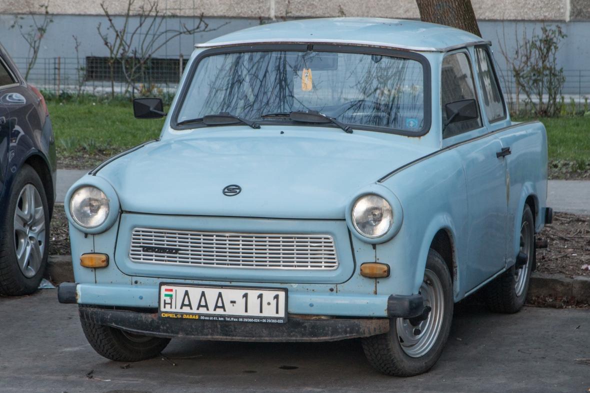 Trabant_601_JM_09.03.2020