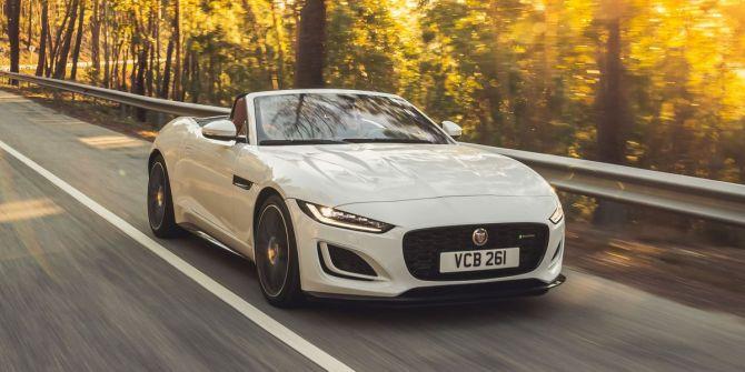 2022-jaguar-f-type-convertible-110-1622574621